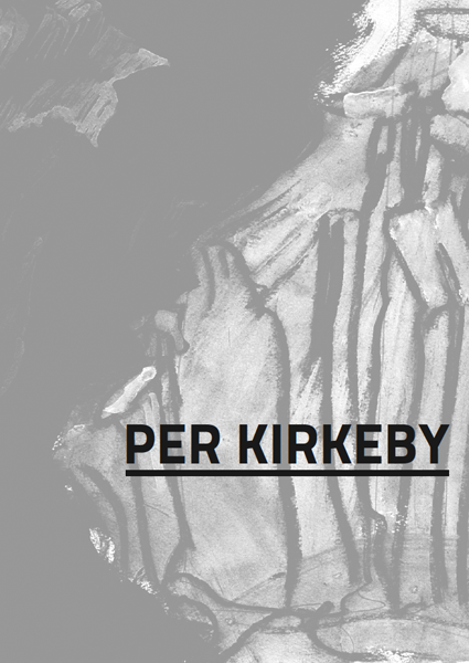 /trichter/buecher/Per_Kirkeby/Kirkeby_1/Kirkeby_00.png
