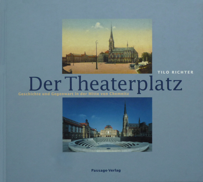 /trichter/buecher/theaterplatz/Theaterplatz_Cover.jpg
